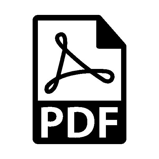 Planning ecole de velo aout 2017