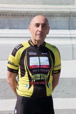 2019 velo sport maconnais 63