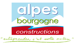 ALPES BOURGOGNE CONSTRUCTIONS